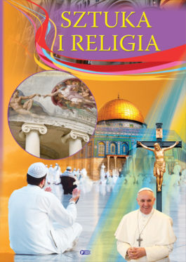SZTUKA I RELIGIE